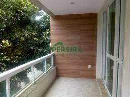 Apartamento à venda com 3 dormitórios cod:LAN180