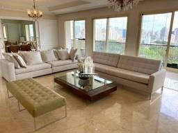 Título do anúncio: Apartamento 250m² em Perdizes 3 Dormitórios, 1 Suíte, 3 Banheiros