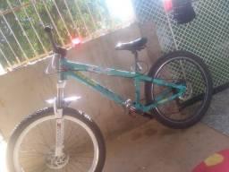 Bike top para DH ,gral.!!!!