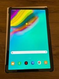 Título do anúncio: Tablet Galaxy Tab S5e
