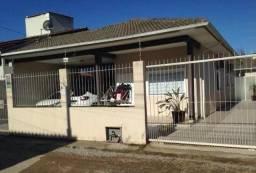 Título do anúncio: Principal » Venda » Casa » Casa DY23164 casa 4 quarto no Ingleses