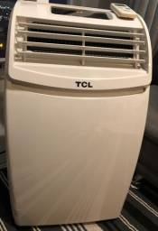 Ar Condicionado Portátil 12.000 BTUs