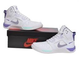 Título do anúncio: Tênis Nike Air Jordan Mars