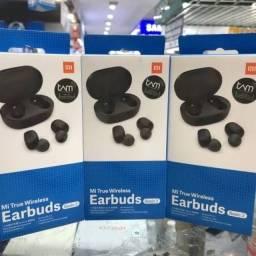 Fone Earbuds 2 ORIGINAL!! LANÇAMENTO!!