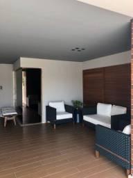 João Pessoa - Apartamento - Altiplano