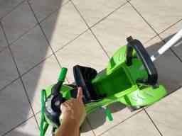 Quadriciclo - para criança