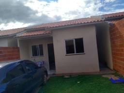 Ágio de casa no Paiaguas VG