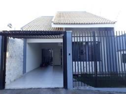 Título do anúncio: Casa à venda com 2 quartos e 1 vaga de garagem no Jardim Paris III, Maringá, PR - Andrade