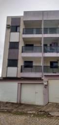 Título do anúncio: Apartamento 2 quartos no bairro Novo Horizonte Macaé-RJ