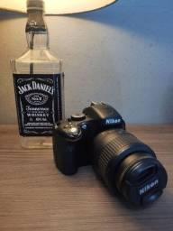 Nikon D5100 + flash Yongnuo YN 564