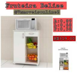 Fruteira Belize