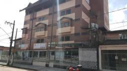 Título do anúncio: Sala no Ed. Empresarial O & S Marambaia Augusto Montenegro, R$ 950 / *