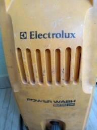 Lavadora alta pressão Electrolux 110V 2200 psi