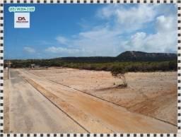 Título do anúncio: Mirante do Iguape Loteamento &¨%$#