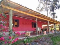 Título do anúncio: Triunfo - Chácara - Zona Rural