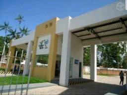 Título do anúncio: Campo belo Apartamento de 3/4 sendo 2 suítes, R$1.400,00 / *