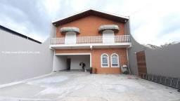 Título do anúncio: Casa para Venda em Limeira, Vila Eliza Fumagalli, 3 dormitórios, 1 suíte, 3 banheiros, 2 v