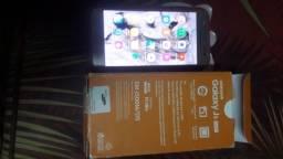 Vendo celular j5 16 gigas