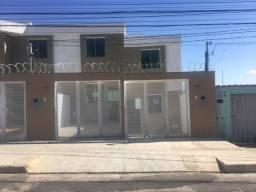 Título do anúncio: Casa 2 quartos à venda, 58m² Europa - Belo Horizonte