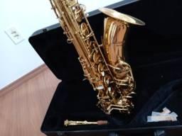 Sax tenor Michael WSTM35