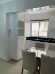 Título do anúncio: Apartamento para Locação em Uberlândia, Segismundo Pereira, 2 dormitórios, 1 suíte, 2 banh