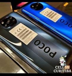 Poco x3 Xiaomi