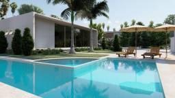 Título do anúncio: JPinh Lotes e casas Residencial Colinas de Alcântara - SG