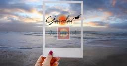 Título do anúncio: Vende-se: Apartamento 2 dormitórios na região nobre da praia dos Ingleses - Florianópolis