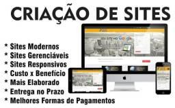 Sites, Aplicativos e Marketing Digital.