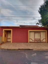 Casa no Planalto , 4 qtos sendo 1 suite