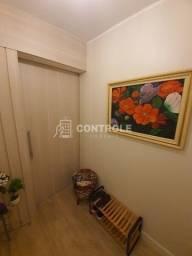 Título do anúncio: (AN) Apartamento bem ensolarado e ventilado com 3 quartos