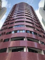 Apartamento para alugar com 4 dormitórios em Boa viagem, Recife cod:18308