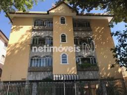 Apartamento à venda com 3 dormitórios em Barreiro, Belo horizonte cod:710392