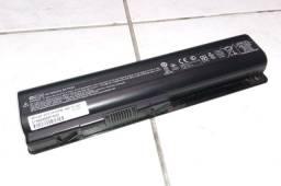 Bateria original notebook HP