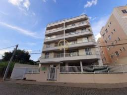 Apartamento para aluguel com 88 metros quadrados com 2 quartos em Corrêas - Petrópolis - R