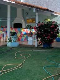Título do anúncio: 5721 - Casa á venda - Mirante da Lagoa - Macaé - RJ.
