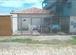 Título do anúncio: Casa à venda com 2 dormitórios em Esmeraldas ii, Sete lagoas cod:704395