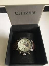 Citizen Eco-Drive Modelo: CA0649-06X