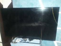 Vendo Tv 50pl panasonic
