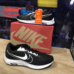 Tênis da Nike (Novo)