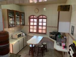 Título do anúncio: Casa 3 quartos à venda, 200m² Venda Nova ? Belo Horizonte