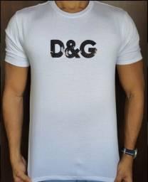 Camisas Importadas Masculinas