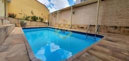 Título do anúncio: Casa para Venda em Contagem, Glória, 4 dormitórios, 1 suíte, 4 banheiros, 4 vagas