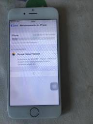 Título do anúncio: iPHONE 6 (64GB)