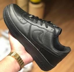 Calçados direto de fabrica