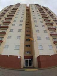 Título do anúncio: Apartamento com 2 dormitórios à venda, 58 m² por R$ 308.000,00 - Chácara Antonieta - Limei
