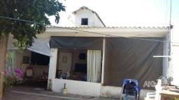 Casa com 2 dormitórios à venda, 110 m² por R$ 220.000,00 - Jardim Europa - Mandaguaçu/PR