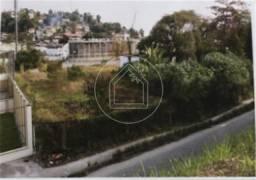 Título do anúncio: Terreno à venda em Tribobó, São gonçalo cod:855551