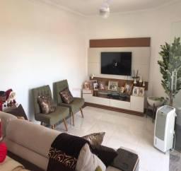 Título do anúncio: SÃO JOSÉ DO RIO PRETO - Apartamento Padrão - CIDADE NOVA