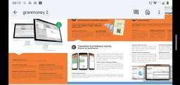 Título do anúncio: Sistema de venda e gestão  para o seu negócio